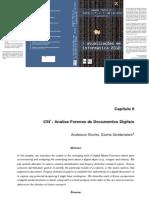 csi-analise-forense-de-documentos-digitais-menor.pdf