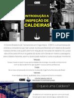 Introducao-a-Inspecao-de-Caldeiras-Compr.pdf
