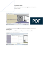 criarregiaopromob-121101080638-phpapp02
