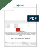 R06.Estudo de Ruptura de Barragens.tomo_I_Texto