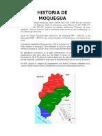 Moquegua Ok