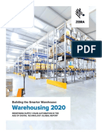 Zebra Warehousing 2020 091916
