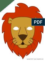 lionmask-color.pdf