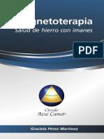 magnetoterapia salud de hierro con imanes.pdf