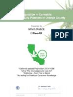 Marijuana 2.pdf