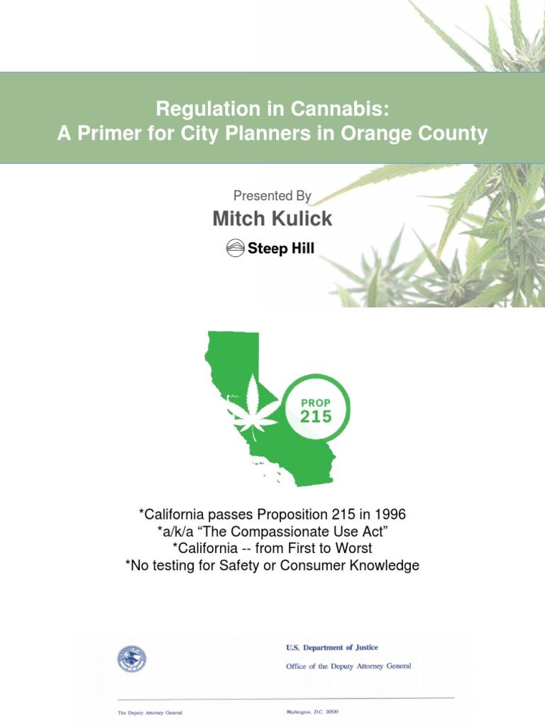 Marijuana 2 pdf | Cannabis (Drug) | Legality Of Cannabis