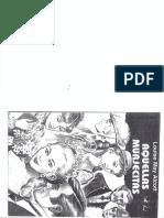 Aquellas Mujercitas Libro PDF