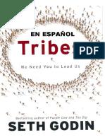 tribus-seth-godin.pdf