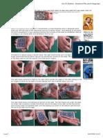 Doug Edwards - The spread change.pdf