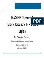 Macchine-09-Francis-Kaplan.pdf