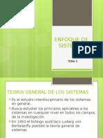 3. SESION -Enfoque de sistemas.pptx
