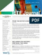 IETFJournalv12.1