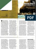 The Blarney Pilgrim Booklet