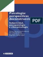 PE 041 Psicologia perspectivas de construccionistas.pdf