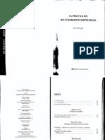 Hellinger- La Práctica del Asesoramiento Empresarial.pdf