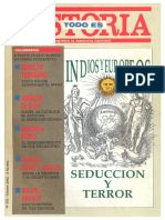 1991 Todo.es.Hist. N.292 Full Low
