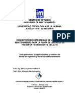 Tesis Maria Baldallo 24-Oct-2016 Corregido