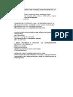 respuestas CODIGO DE LA NIÑEZ  T.docx