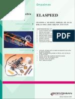 5_2_Elaspeed.pdf