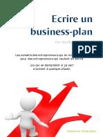 Comment faire un BP.pdf