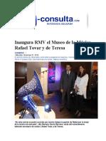 21.12.2016 E-Consulta - Inaugura RMV el Museo de la Música Rafael Tovar y de Teresa.pdf