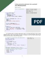 Curs06_Clase Utilizand Pointeri