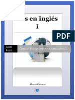 Libro-yes-en-ingles-1-regular.pdf