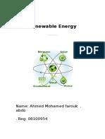 123343155-Renewable-Energy.doc