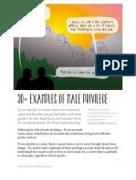 Male Privilege.pdf