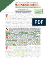 Die Dornenkrone.pdf