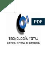 ECDA.pdf