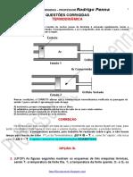 Termodinamica Corg 2ano Termodinmica 120229183454 Phpapp01