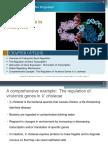 7. Gene Regulation in Prokaryotes 0