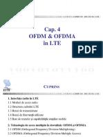 Cap4_OFDM_OFDMA_in_LTE