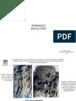 Roman i Coes Cultura