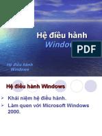 7.Hdh Windows