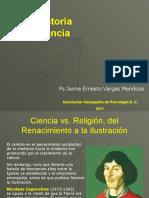 historia_ciencia.ppt