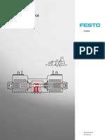 Hydraulics Eletrohydraulics.pdf