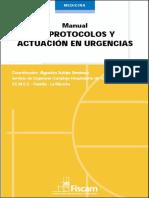 Jimenez Julian A - Manual De Protocolos Y Actuacion En Urgencias.pdf