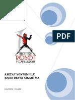 Baski_Devre.pdf