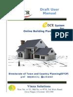 EDCR_Manual.pdf