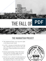 315456111-The-Fall-of-Japan-WWII.pdf