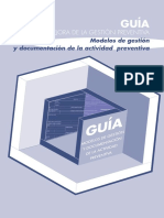 Guia.-GESTION PREVENTIVA.pdf