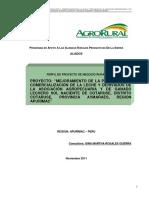 ARTICUALCION COMERCIAL.pdf