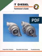 Turbos DD.pdf