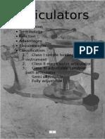 Articulators.pdf