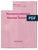 1994 Recommendations on Tourism Statistics.pdf