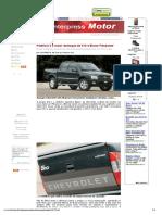 S10 e Blazer Flexpower 2.4 dados.pdf