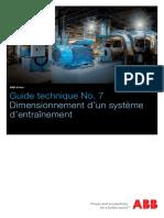 FR_Technical_guide_No_7_REVC.pdf