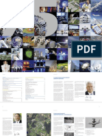 75_Jahre_Forschungsstandort_Oberpfaffenhofen_Broschuere.pdf